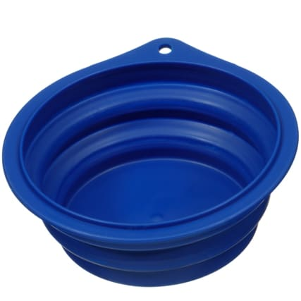 325879-Collapsable-Pet-Travel-Bowel-Blue-2