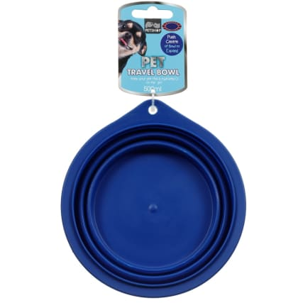 325879-Collapsable-Pet-Travel-Bowel-Blue