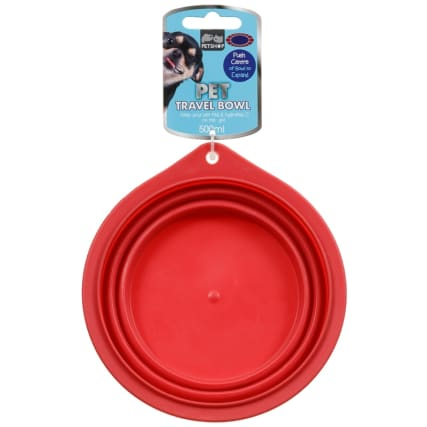 325879-Collapsable-Pet-Travel-Bowel-Red