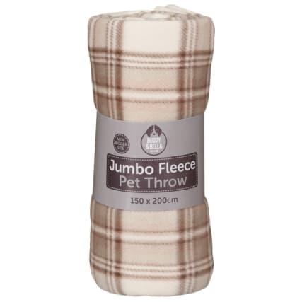 325898-Jumbo-Fleece-Pet-Throw-150x200cm-1