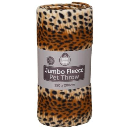 325898-Jumbo-Fleece-Pet-Throw-150x200cm-2