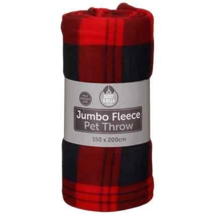 325898-Jumbo-Fleece-Pet-Throw-150x200cm-3