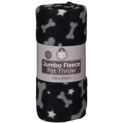 325898-Jumbo-Fleece-Pet-Throw-150x200cm-4