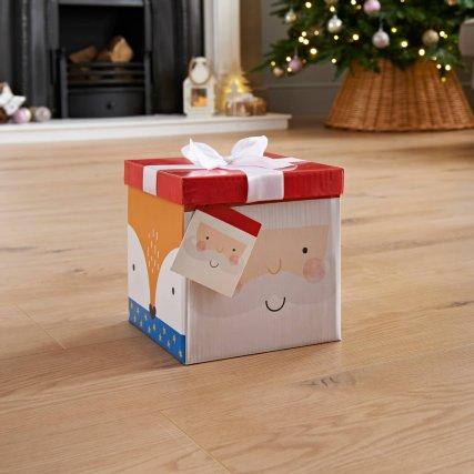 325922-christmas-medium-gift-box-2.jpg