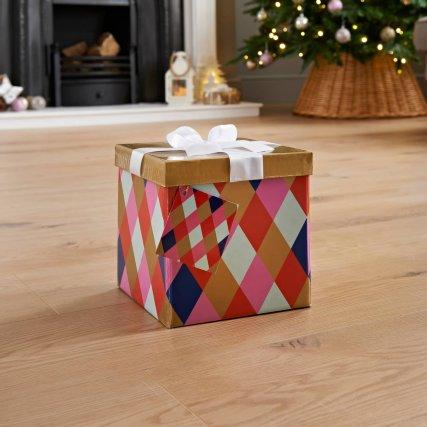 325922-christmas-medium-gift-box-4.jpg