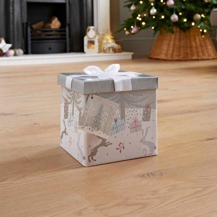 325922-christmas-medium-gift-box-5.jpg