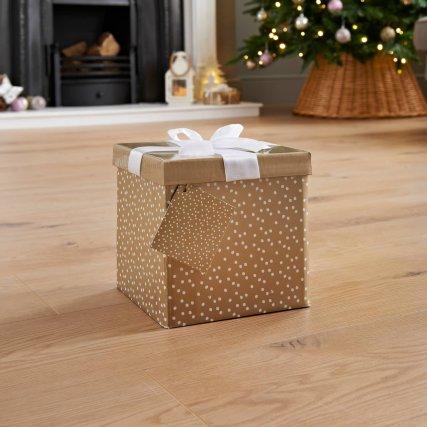 325922-christmas-medium-gift-box-6.jpg