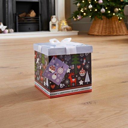 325922-christmas-medium-gift-box.jpg