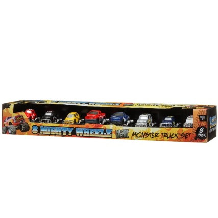 325932-8-Mighty-Wheelz-Monster-Truck-Set