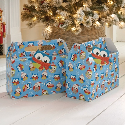 325942-302256-Christmas-World-2-Foldable-Carry-Gift-Boxes-7