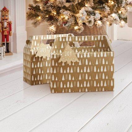 325942-christmas-2pk-foldable-gift-box-2.jpg