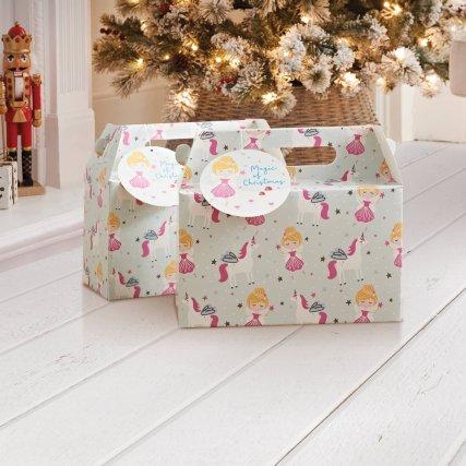 325942-christmas-2pk-foldable-gift-box-3.jpg