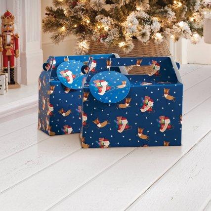 325942-christmas-2pk-foldable-gift-box-4.jpg