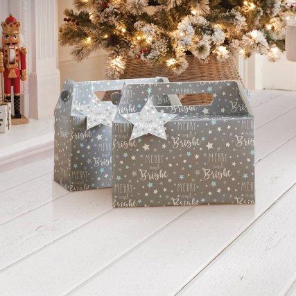 325942-christmas-2pk-foldable-gift-box-6.jpg