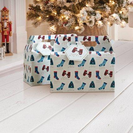 325942-christmas-2pk-foldable-gift-box.jpg