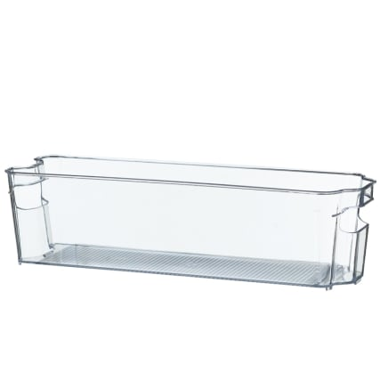 325948-Fridge-Storage-Tray-2