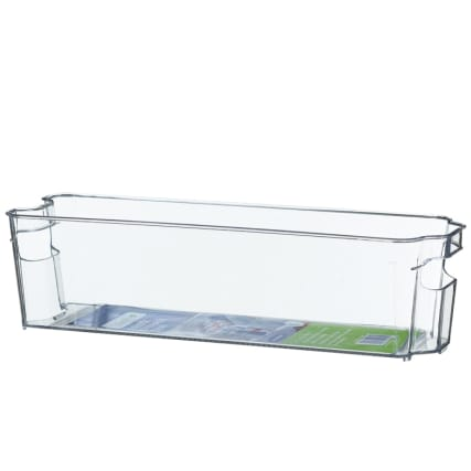 325948-Fridge-Storage-Tray