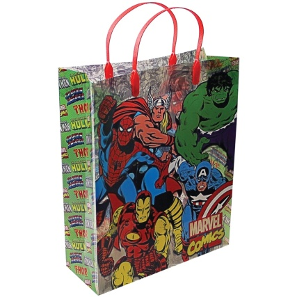 326003-disney-marvel-pp-gift-bag