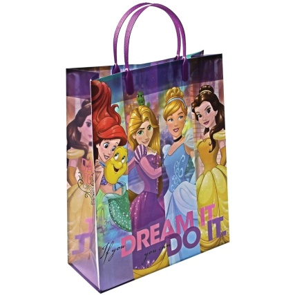 326003-disney-princess-pp-gift-bag