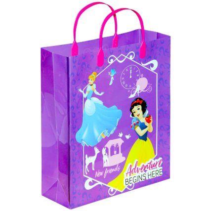 326003-gift-bag-disney-princess-purple.jpg