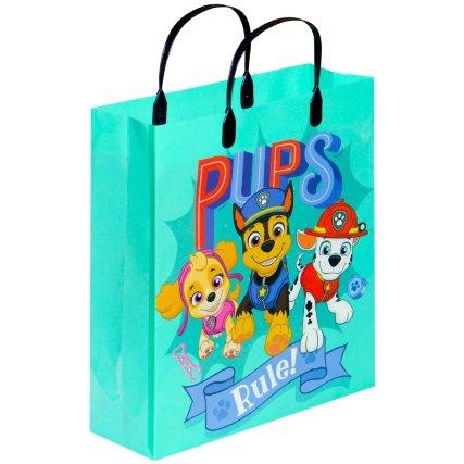 326003-gift-bag-pups-green.jpg