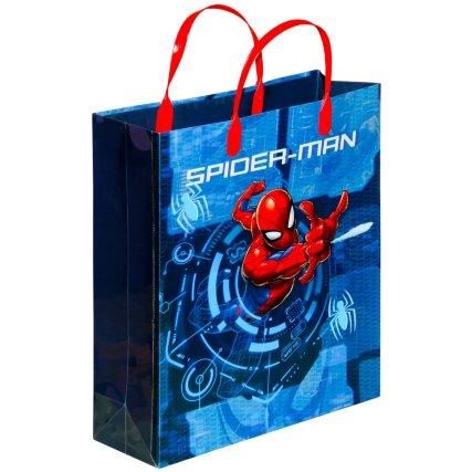 326003-gift-bag-spider-man-dark-blue.jpg