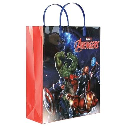 326003-marvel-avengers-gift-bag