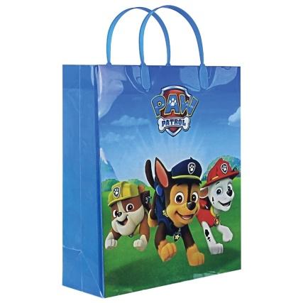 326003-paw-patrol-gift-bag