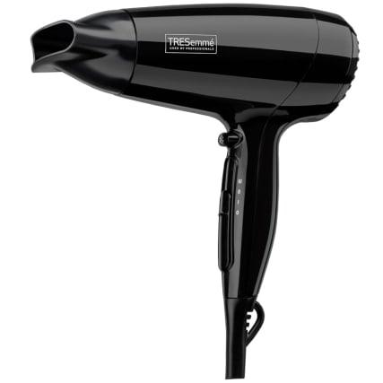 326029-tresemme-fast-hair-dryer.jpg