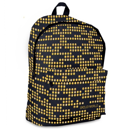 326044-Smiley-Backpack-Multiple-Smiles