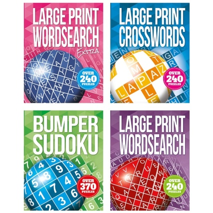 326049-large-print-puzzle-book-wordsearch-3