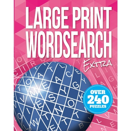 326049-puzzle-book-wordsearch-extra-1