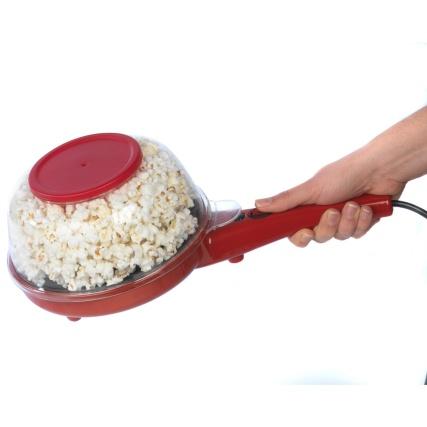 326069-Downtown-2In1-Popcorn-Pancake-Maker-4