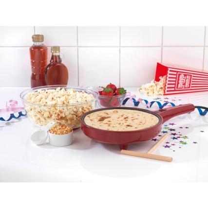 326069-Downtown-2In1-Popcorn-Pancake-Maker