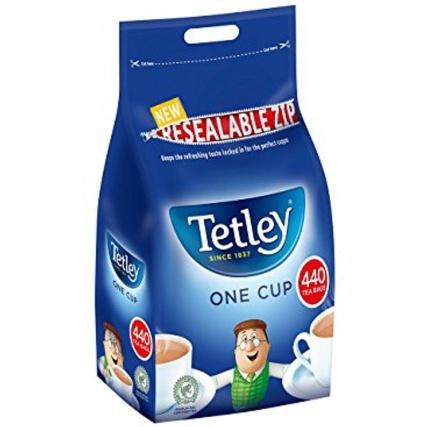 326086-tetley-one-cup-440-tea-bags