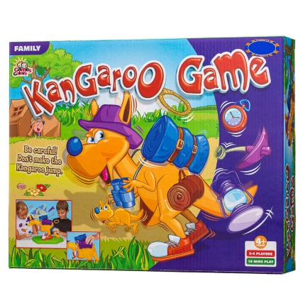 326161-kangaroo-game