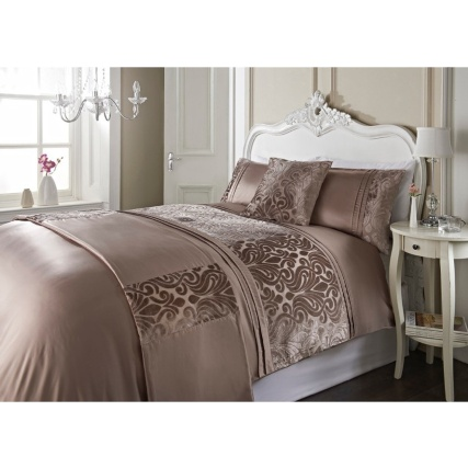 326249-326250-Dallas-Duvet-Set-Mink