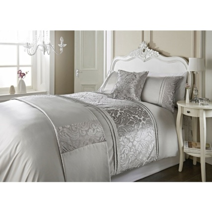326249-326250-Dallas-Duvet-Set-Silver