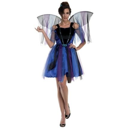 326268-ladies-winged-dress-up-halloween-costume-fairy-2.jpg