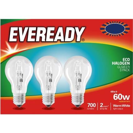 324294-Eveready-3pk-ES-60W-GLS-Bulb