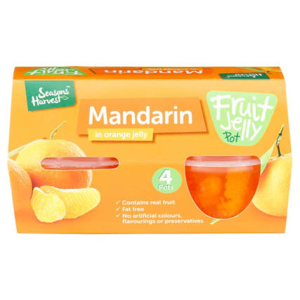 326311-seasons-harvest-fruit-jelly-pot-4pk-mandarin-in-orange-jelly