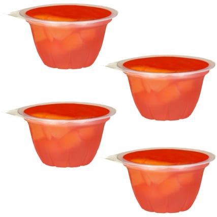 326311-seasons-harvest-fruit-jelly-pot-4pk-peaches-in-strawberry-jelly-3