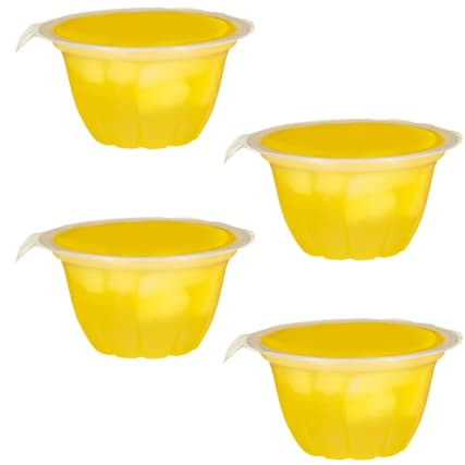 326311-seasons-harvest-fruit-jelly-pot-4pk-pineapple-in-pineapple-jelly-2