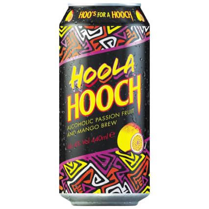 326325-hoola-hooch-440ml