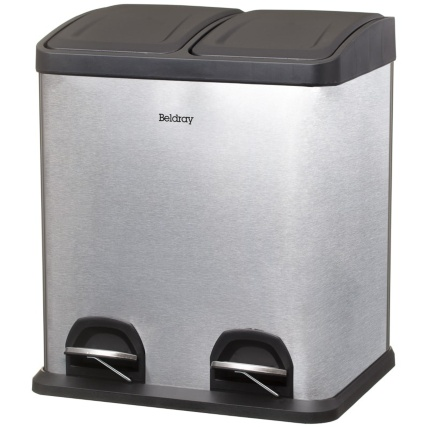 326327-bledray-30l-dual-compartment-recycling-bin-3