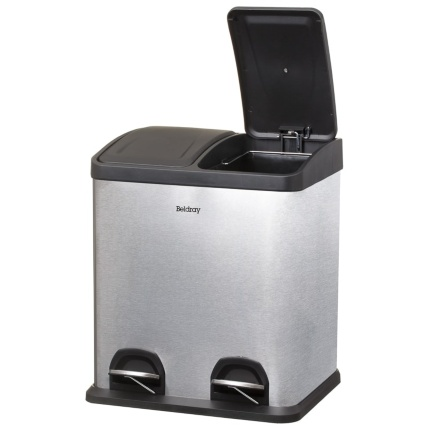 326327-bledray-30l-dual-compartment-recycling-bin-4