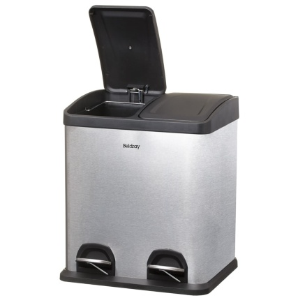 326327-bledray-30l-dual-compartment-recycling-bin-5