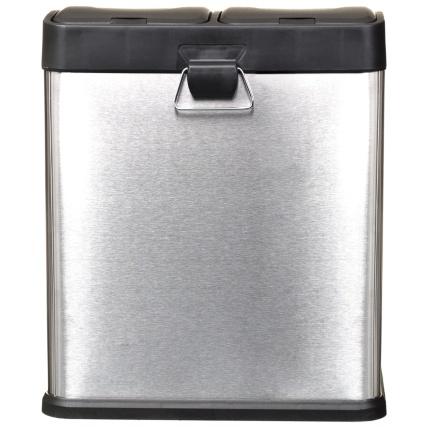326327-bledray-30l-dual-compartment-recycling-bin-6