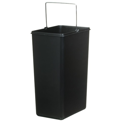 326327-bledray-30l-dual-compartment-recycling-bin-7
