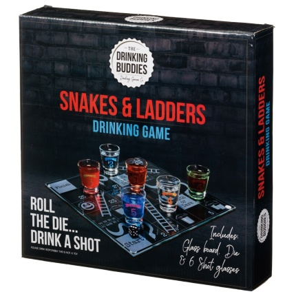 326416-Snakes-and-Ladders-Drinking-Game